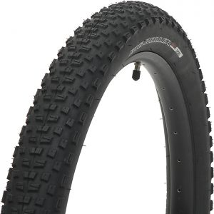 20___71_406mm_Specialized_Big_Roller