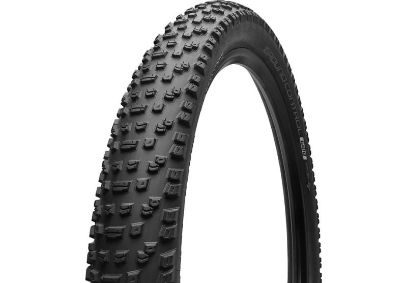 27_5__x_2_6___65_584mm_Specialized_Ground_Control_Grid_2BR