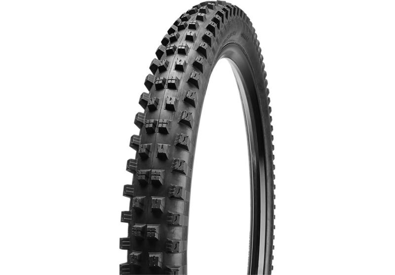 29___65_622mm_Specialized_HillBilly_Grid_Trail_2BR