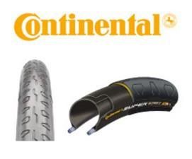 28___28_622mm_Continental_SuperSport_Plu