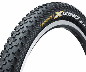 26___55_559mm_Continental_X_King_Protection_