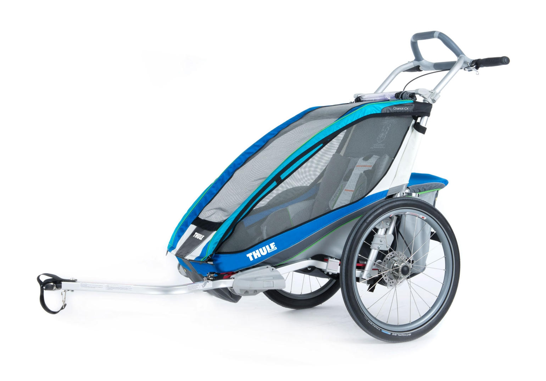 Chariot_CX1__Sininen