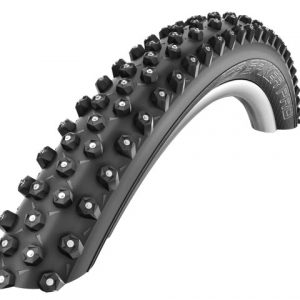 27_5___57_584mm_Schwalbe_Ice_Spiker_Pro_Performance