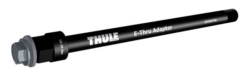 Thule_lastenkuljetusperakarryn_lapiakseliadapteri_12mm