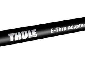 Thule_lastenkuljetusperakarryn_lapiakseliadapteri_168mm_12mm