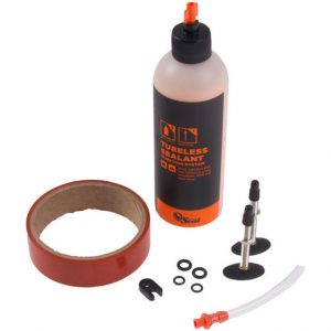 Tubeless_setti_18mm__Orange_Seal