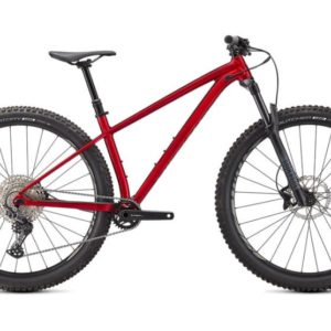 Specialized_29__Fuse_Comp__2021
