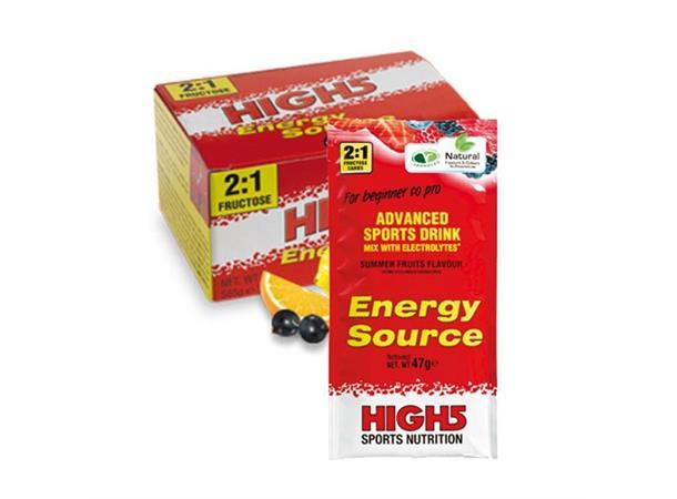 High5_2_1_Energiajuomajauhe_47g__Summer_Fruits