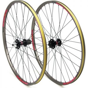 26__Specialized_Stout_SL_Disc