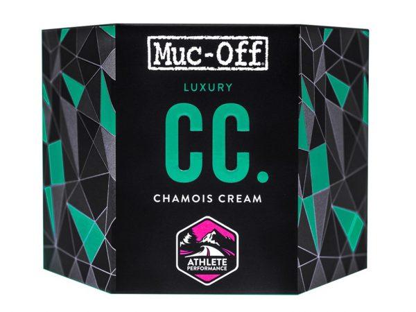 Muc_Off_Luxury_Chamois__rasva_250ml