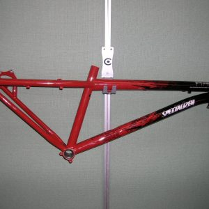 Specialized_P_2_cromo_15__punainen