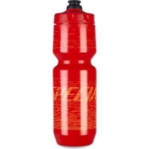 Juomapullo__Specialized_Purist__26OZ__punainen