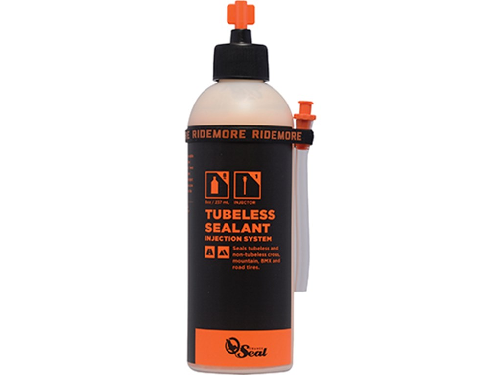 Tubeless_neste__Orange_Seal__237ml_ruisk
