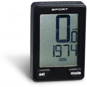 Specialized_Speedzone_Sport