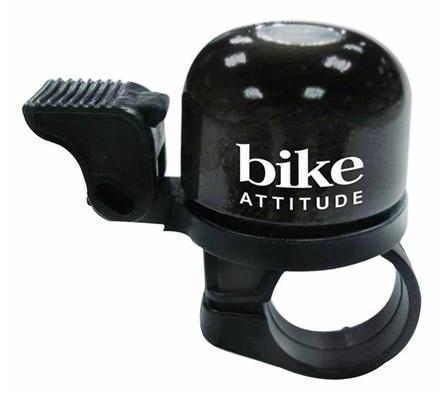 Soittokello_Bike_Attitude__Musta