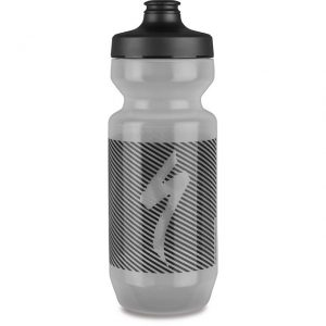 Juomapullo__Specialized_Purist__22oz