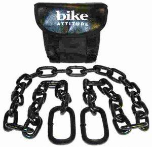 Riimu__Bike_Attitude_128cm_laukku__Musta