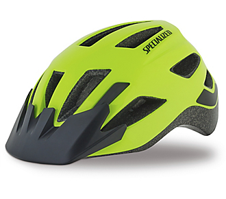 Specialized_Shuffle_Led___50_55cm__neonkeltainen