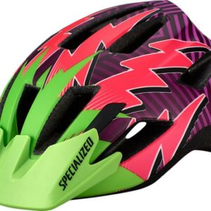 Specialized_Shuffle_Led_MIPS__Vihr__Pink