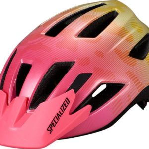 Specialized_Shuffle_Youth_Led_MIPS__Kelt__Pink