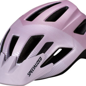 Specialized_Shuffle_Youth_Led_MIPS__Lila