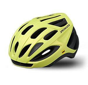 Specialized_Align_Mips__neon__M_L