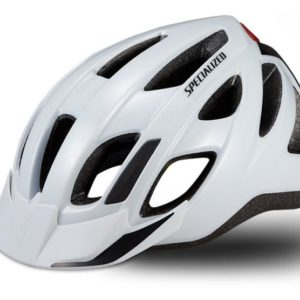 Specialized_Centro_Led_Mips__56_60cm__Valkoinen