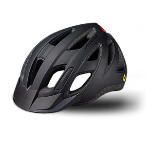 Specialized_Centro_Led_Mips__56_60cm__Musta