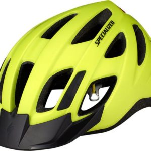 Specialized_Centro_Led_Mips__56_60cm__Neon
