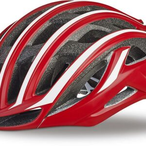 Specialized_S_Works_Prevail_2__59_63cm___L_