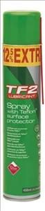 Voiteluoljy__TF2_Teflon_Spray__400ml