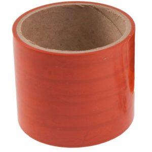 Tubeless_teippi__75mm__Orange_Seal_