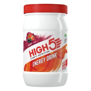 High5_2_1_Energiajauhe_1kg__Berry