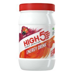 High5_2_1_Energiajauhe_1kg__Berry