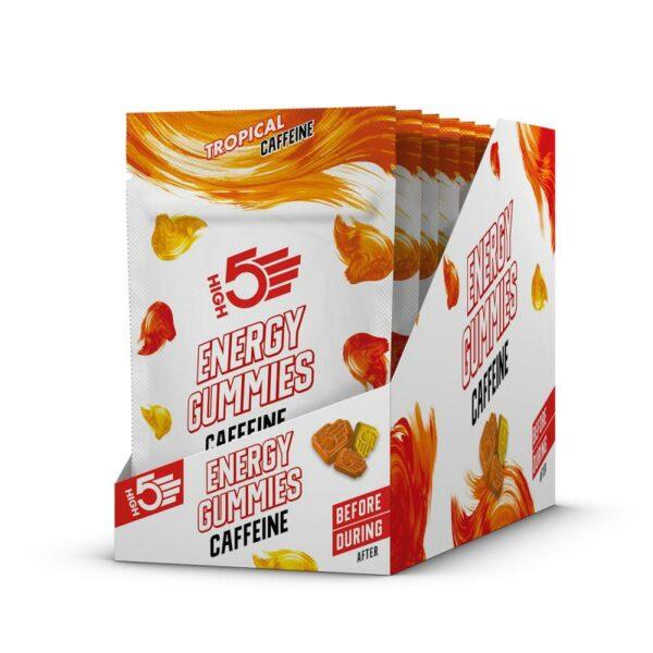 High5_Energy_Gummies_Kofeiini