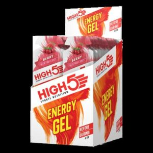 High5_EnergyGel__38g__Marja