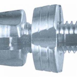 Vaijerinsaatoruuvi_M6_alumiini