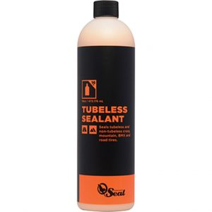Tubeless_neste__Orange_Seal__473ml