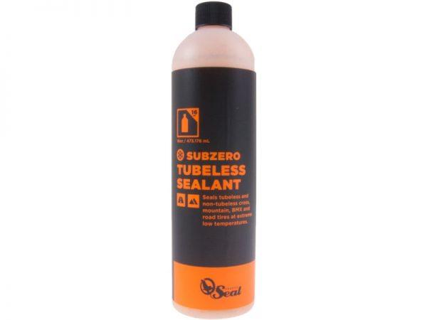 Tubeless_neste__Orange_Seal__473ml__Subzero
