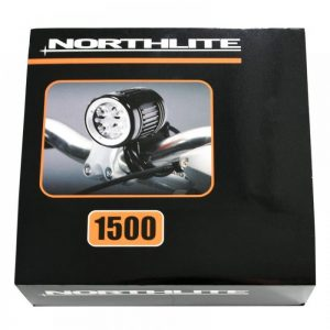 LED_etuvalo__Northlite__1500lumen