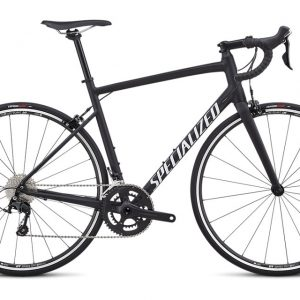 Specialized_Allez_Elite_M__2018_