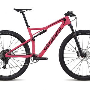Specialized_29__Epic_Comp_Carbon_M__2018__PINKKI