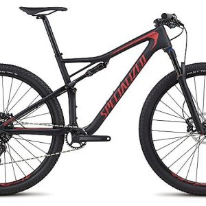 Specialized_29__Epic_Comp_Carbon_L__2018