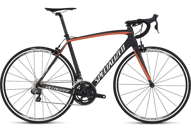 Specialized_Tarmac_Comp_Di2__L_