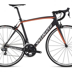 Specialized_Tarmac_Comp_Di2__L___16