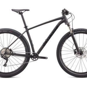 Specialized_29__Rockhopper_Expert_1X__XXL__2020