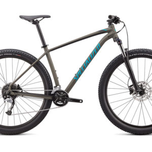 Specialized_29__Rockhopper_Comp_L__2020