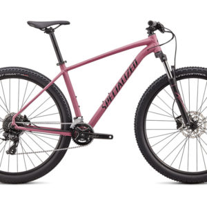 Specialized_29__Rockhopper_L__2020