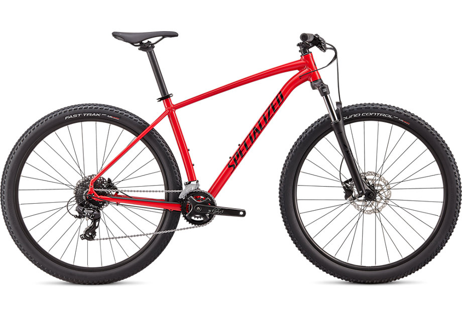 Specialized_29__Rockhopper_M__2020