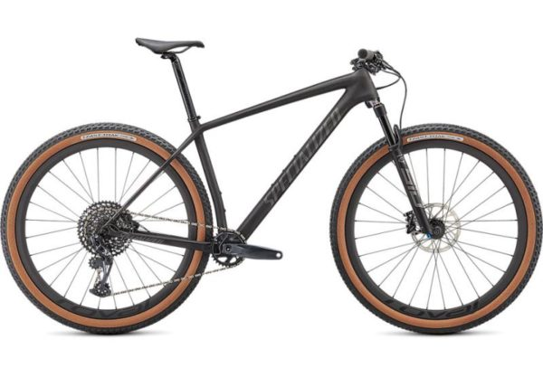 Specialized_29__Epic_HT_Expert_